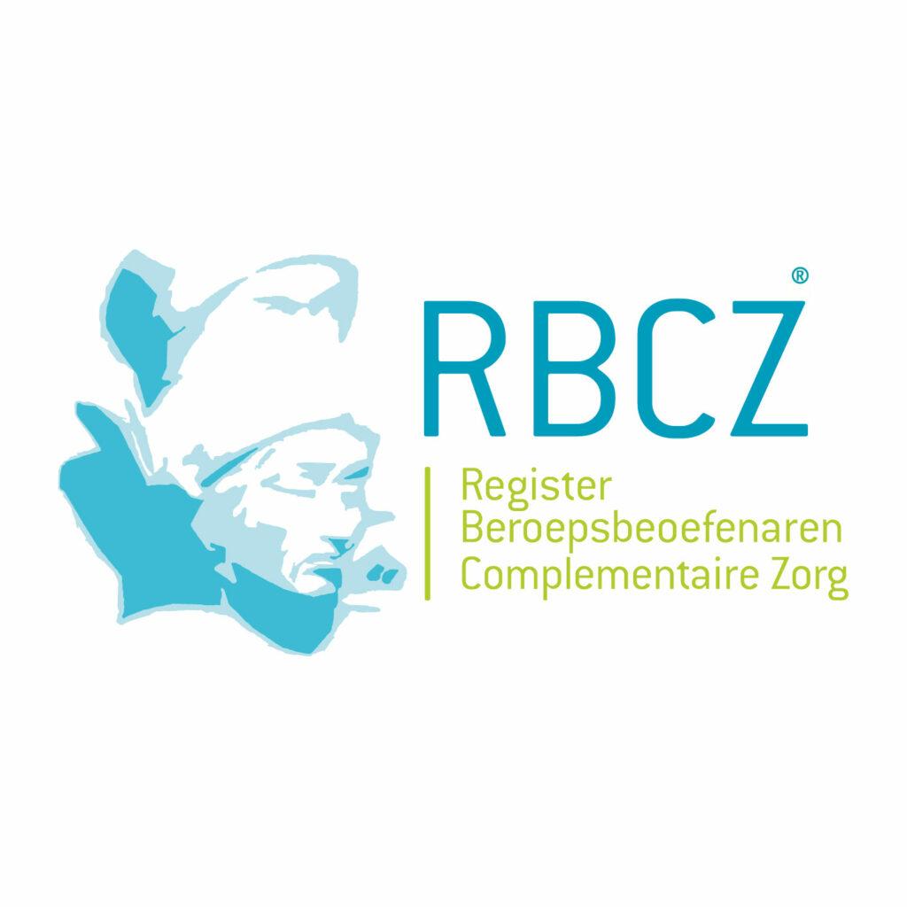 Deze afbeelding heeft een leeg alt-attribuut; de bestandsnaam is rbcz-logo-vierkant-1024x1024.jpg
